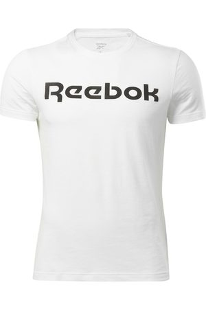 Reebok T-Shirt fonctionnel
