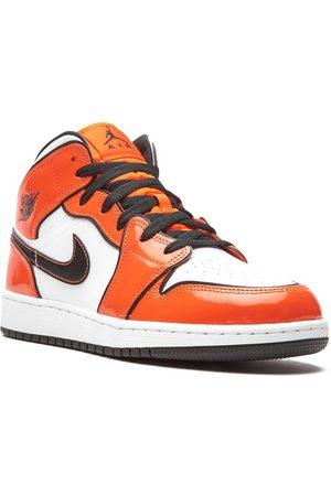 Nike Baskets Air Jordan 1 Mid