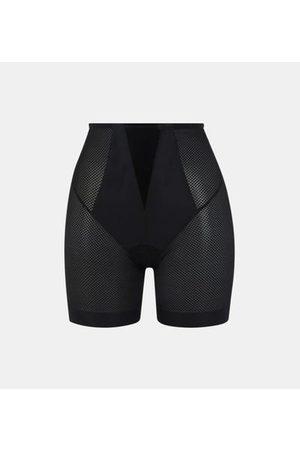 Maison Lejaby Femme Culottes - Panty gainant Silhouette
