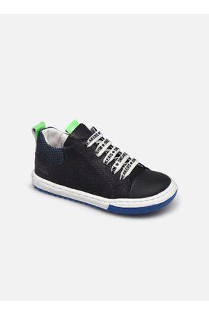 Shoesme Baby Flex EF21S012 par