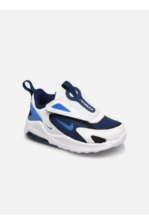 Nike Air Max Bolt (Tde) par