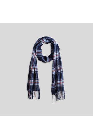 Monoprix Homme Écharpes & Foulards - Echarpe en laine