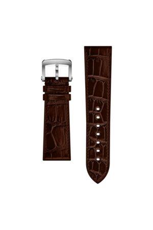 Ralph Lauren Homme Montres - 23x20 Sporting Alligator Watch Strap