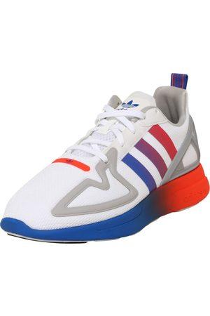 Soldes > adidas zx2k flux > en stock