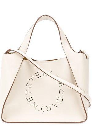 Stella McCartney Petit sac cabas Stella