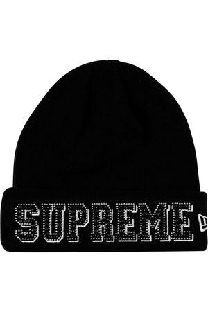 Supreme Bonnet New Era Gems