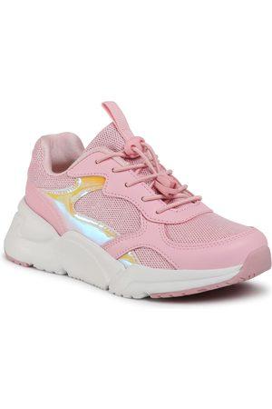 Sprandi Chaussures - CP40-2069Y Pink