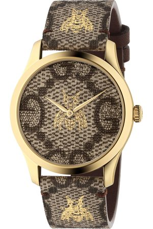 Gucci Montre G-Timeless, 38 mm
