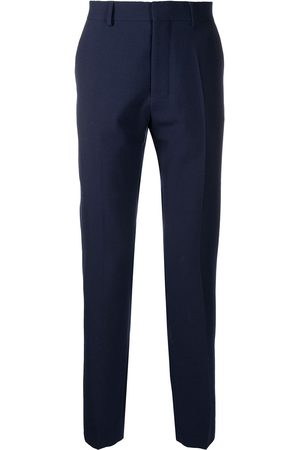 Ami Homme Pantalons Slim & Skinny - Pantalon de costume slim