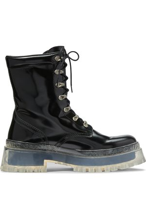Marc Jacobs Bottines The Step Forward