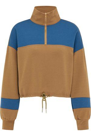 myMo ATHLSR Femme Sweatshirts - Sweat de sport