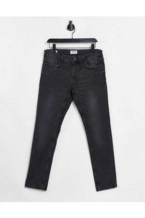 Only & Sons Jean slim