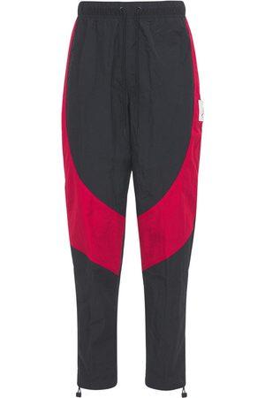 """Nike Pantalon De Survêtement """"jordan Flight"""""""
