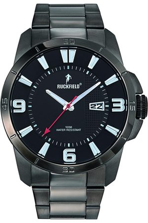 Ruckfield Montre Homme 685110