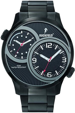 Ruckfield Montre Homme 685103
