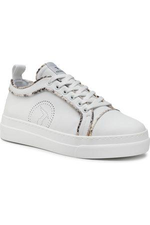Trussardi Sneakers JEANS - 79A00670 W790