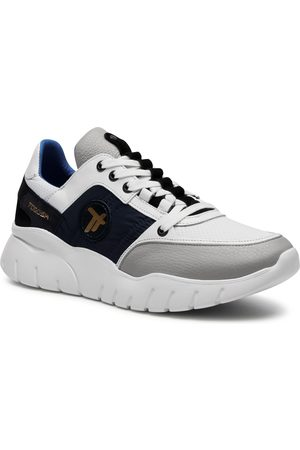 Togoshi Homme Baskets - Sneakers - TG-29-06-000302 646