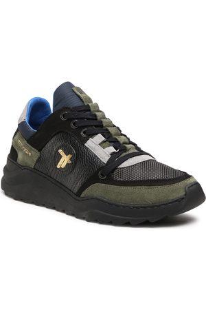 Togoshi Sneakers - TG-29-06-000306 618