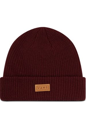 Vans Bonnet - Easy Box Cuff Beanie VN0A4SFK4QU1 Port Royale