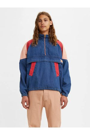 Levi's Imperméables - ® Vintage Clothing Anorak Neutral / Bright Rinse