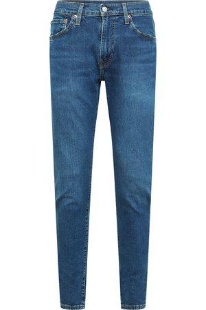 Levi's Homme Slim - Jean '512™