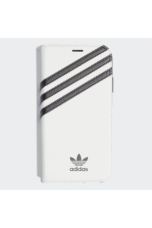 adidas Coque Samba Booklet iPhone 2019 6.1-Inch