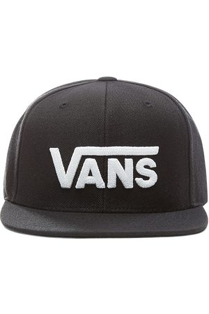 Vans Casquette Junior Drop V Snapback