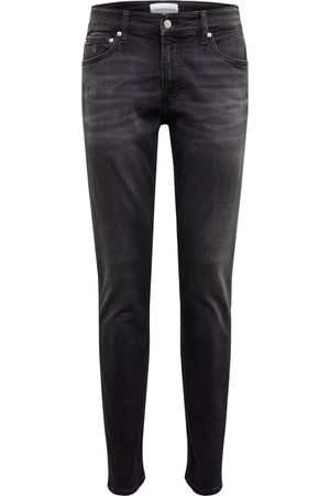 Calvin Klein Homme Slim - Jean '026 SLIM