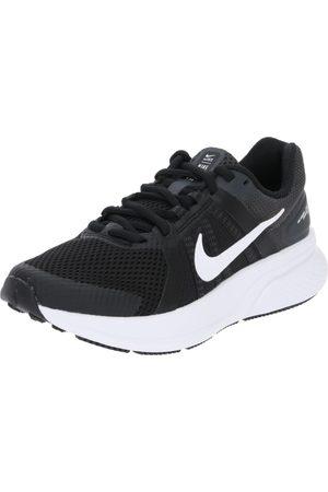 Nike Femme Chaussures - Chaussure de course 'Run Swift 2