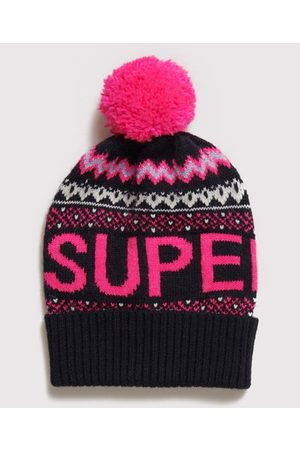 Superdry Bonnet tendance Oslo