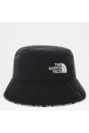 The North Face Bob Cypress Tnf Black Taille L/XL