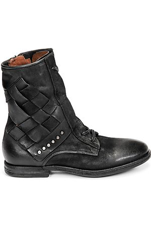 Airstep / A.S.98 Femme Bottines - Boots ZEPORT TRESSE