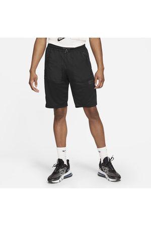 Nike Short Sportswear Air Max pour Homme