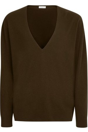 DRIES VAN NOTEN Pull Neil