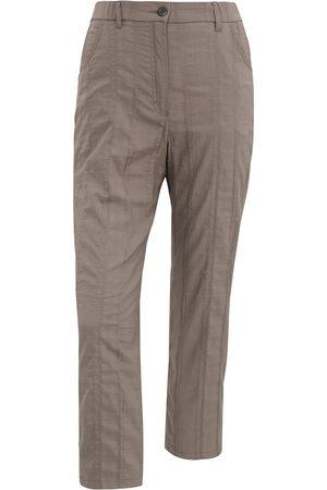 Kj Le pantalon 7/8 Wash & Go, modèle BEA