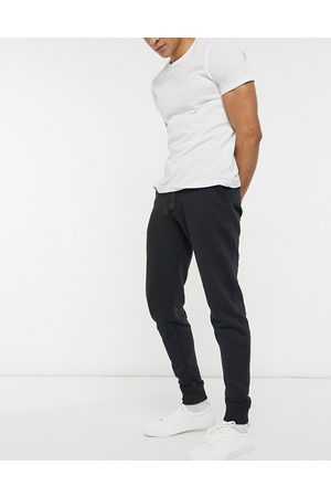 French Connection Jogger