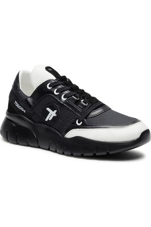 Togoshi Homme Baskets - Sneakers - TG-29-06-000304 146
