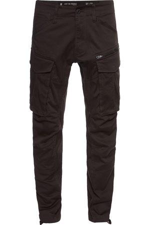 G-Star Homme Cargos - Pantalon cargo 'Rovic 3D Tapered