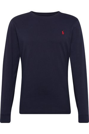 Polo Ralph Lauren T-Shirt '26/1 JERSEY-LSL-TSH