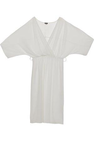 Dreimaster Robe