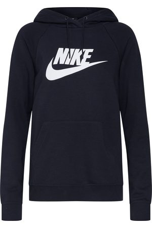 Nike Femme Sweatshirts - Sweat-shirt 'Essential