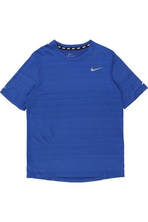 Nike T-Shirt fonctionnel 'Miler