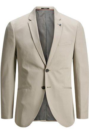 Jack & Jones Homme Blazers - Polyester Recyclé Blazer Men