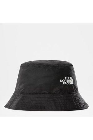 The North Face Chapeau Réversible Sun Stash Tnf Black/tnf White Taille L/XL