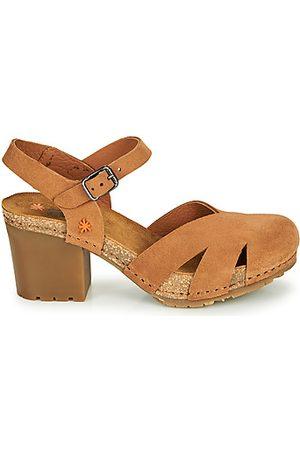 Art Chaussures escarpins SOHO