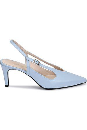 Fericelli Chaussures escarpins TIBET