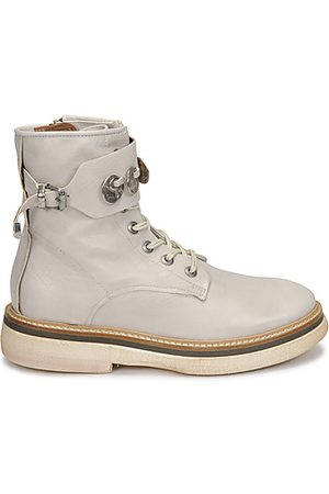 Airstep / A.S.98 Boots IDLE