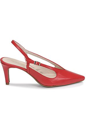 Fericelli Femme Escarpins - Chaussures escarpins TIBET