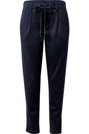 Esprit Pantalon à pince
