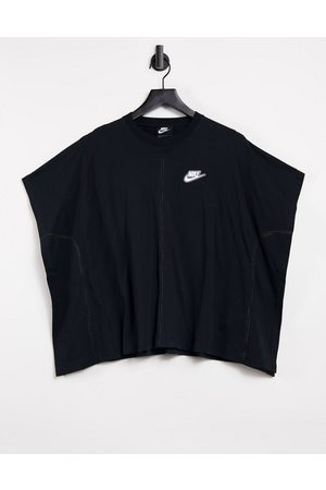 Nike Earth Day - T-shirt oversize